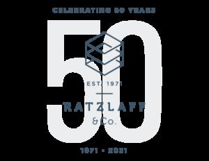 Ratzlaff & Co