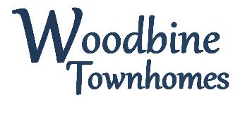 woodbine townhomes